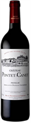 Chateau Pontet-Canet Pauillac